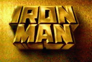 iron man TRACKERSURFER french dvdrip  by kiba preview 0