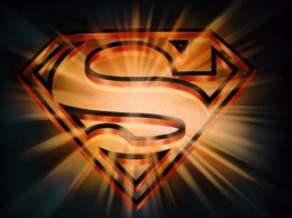 S di Superman